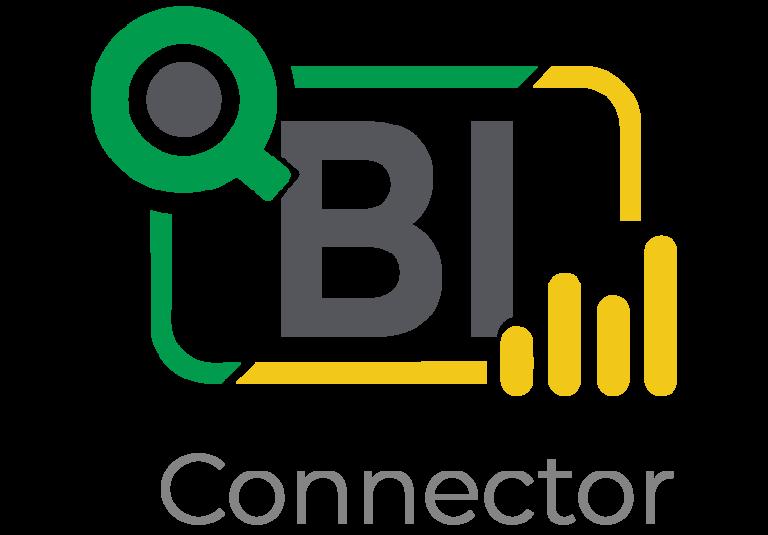 BI Connector Logo