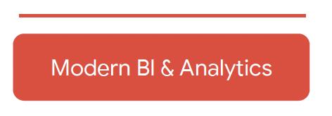 Looker_Modern BI and Analytics