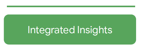 Looker_Integrated Insights