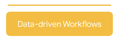 Looker_Data-Driven Workflows