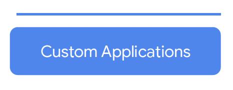 Looker_Custom Applications